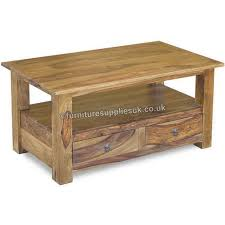 Jali Coffee Table Honey Jali Furniture Indian Rosewood Sheesham Furniture