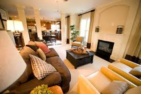 interior of homes model homes interiors photo of well model home interior design with