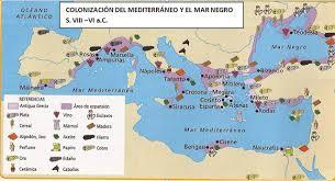 siege social cultura el comercio en la grecia antigua entrada la economía en la grecia