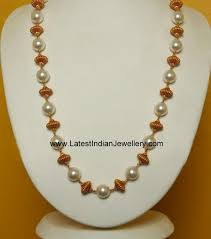 62 best pearls images on pearl jewelry jewellery