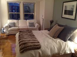 bedroom sofa ideas in bedroom brilliant bedroom sofa ideas home
