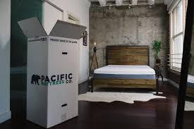 100 home design mattress pad review lane 3 memory foam