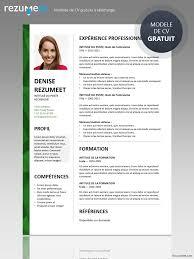 free resume templates for word 2015 gratuit dalston modèle gratuit de cv à télécharger modèles de cv