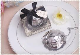 Tea Favor by Buy Cheap Coffee Tea Tools For Big Save Wedding Favor Gift And