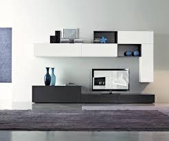 Wohnzimmerschrank Beige Funvit Com Arbeitsplatte Granit Schwarz Beige Küche