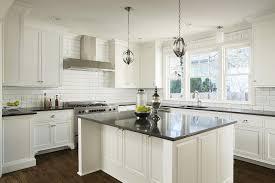 Kitchen Counter Lighting Ideas Ideas For Kitchen Countertops Light Grey Kitchen Countertops