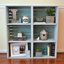 créer canapé créer canapé wonderfull idées de meubles pour le salon en