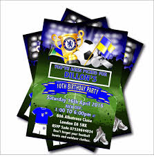 baby shower sports invitations for boy online get cheap baby boy invitations aliexpress com alibaba group