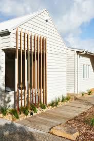 how to build a building pergola astonishing ways build hog wire trellis modern farmer