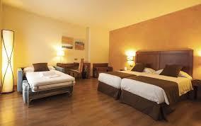 hotel andorre avec dans la chambre hotel magic andorra andorre la vieille hotels com