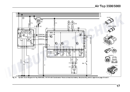 100 webasto t91 wiring diagram webasto recreational