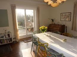 furniture excellent copenhagen furniture for your