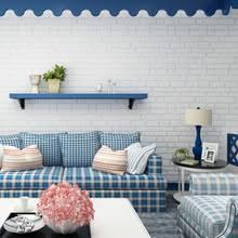 popular imitation brick wallpaper buy cheap imitation brick