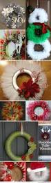 the 25 best tulle wreath ideas on pinterest wreath tulle diy