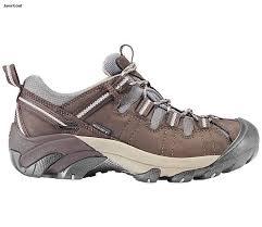 women s hiking shoes keen women s targhee ii low top hiking shoes sportsman s warehouse