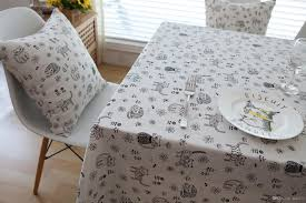 Dining Room Table Covers Protection by Dining U0026 Kitchen Tablecloths Factory Coupon Code Tablecloth