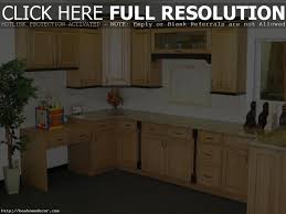 elegant tiny galley kitchen design ideas nice home decorating ideas