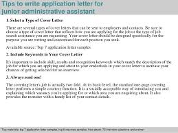 ap environmental science homework help cover letter for high