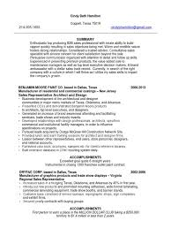 territory sales manager resume sample download regional sales manager medical in dallas ft worth tx regional territory sales account representative in dallas ft worth tx resume cindy hamilton