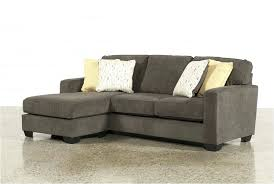 Chaise Lounge Sectional Sofa Corduroy Sectional Sofa Or Wide Couches Sectional Sofa With