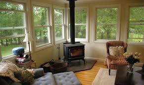 19 spectacular enclosed back porch designs home plans