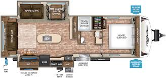 30 grand trunk floor plans 2017 grand design reflection 297rsts good life rv