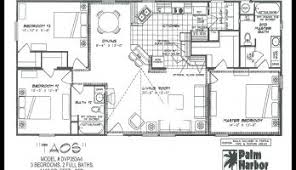 Ahwahnee Hotel Floor Plan Charvoo Apartment Plan House Studio Apartment Plan Designs