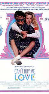 can u0027t buy me love 1987 imdb