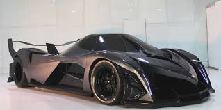mayweather most expensive car hypercars the insanely fast and crazy expensive cars you u0027ve never