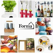 forma house home decor kitchen supplies housewares competition