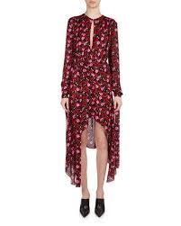 women u0027s premier designer dresses at neiman marcus