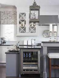 gray kitchen white cabinets kitchen classy pictures of kitchens with white cabinets kitchen