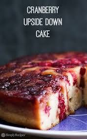 420 best cranberry recipes images on desserts cook