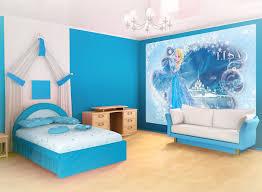 poster de chambre frozen disney poster elsa fresque murale la reine des neiges