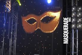 masquerade ball themed events u0026 parties masquerade ball themed