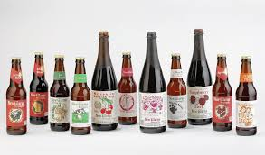 New glarus beer is legendary but is it worth the drive chicago