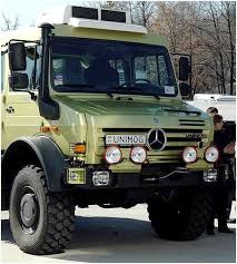 mercedes truck unimog mercedesbenz unimog u 4000 all terrain truck army technology