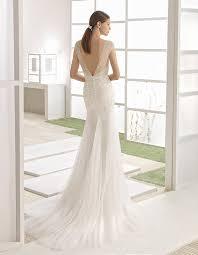 rosa clara wedding dresses rosa clara wedding dresses bridal collection 2017 chic