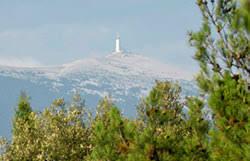 chambre d hotes mont ventoux maison d hotes provence bastide sainte agnès maison d hôtes à
