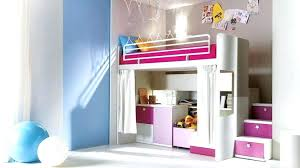Chambre A Coucher Fille Ikea - chambre fille ikea 6 a chambre fille ikea vendre utoo me