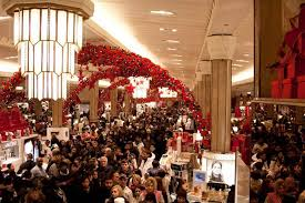 christmas decoration stores new york the best collection of quotes