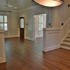 Laminate Flooring Houston Joe Hardwood Floors 60 Photos U0026 46 Reviews Flooring 4341 Sw