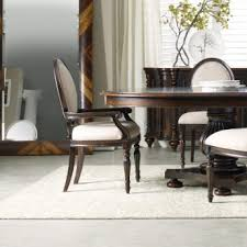 hooker furniture dining rooms by diningroomsoutlet com by dining