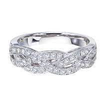 womens wedding rings womens wedding rings because marriage is forever and steven