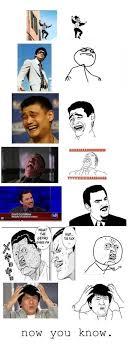 Origin Of Meme - internet meme faces origins image memes at relatably com