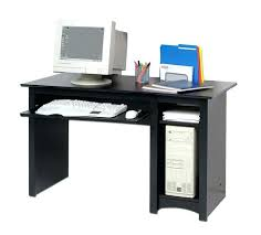 Computer Desks Australia Flat Computer Desk Kresofineart