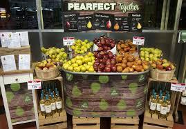 fruit displays award winning fruit displays fruit display