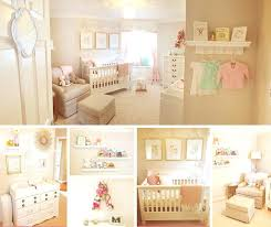 baby nursery ideas gray and pink u2013 canbylibrary info