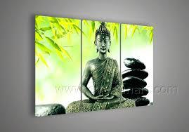 buddha wall art design u2013 musingsofamodernhippie