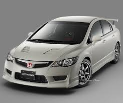 type r honda civic for sale honda civic type r for sale usa carscollections
